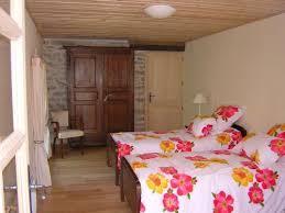 chambre d hote ornans auprès des vignes chambre d hôtes à échevannes