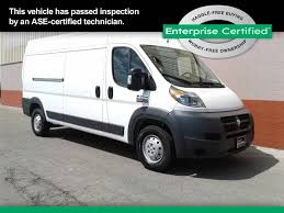 lexus brookfield service hours used 2017 ram promaster cargo van for sale in milwaukee wi edmunds