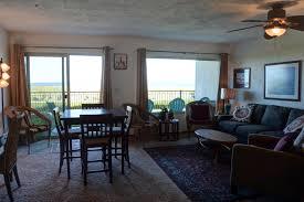 seaside beach club 106 oregon beach vacation rentals