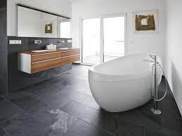 badezimmer mit wei und anthrazit gut badezimmer anthrazit weiß fliesen best 25 bad ideas only on