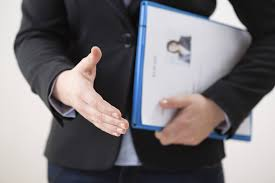 Resume 2 Hire Reviews New Research Reveals That Trendy Resume Could Cost You The Job