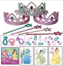Tiara And Wand Favor by Cheap Princess Crowns And Tiaras Find Princess Crowns And Tiaras