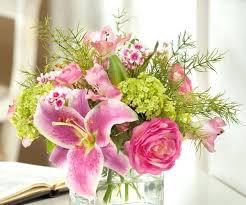 small flower arrangements for tables small flower arrangements lagocalima club