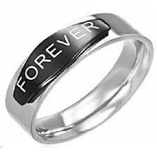 cheap promise rings for men promise rings justmensrings