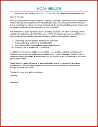 elegant accountant reference letter sample mailing format