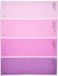 714 best color paint images on pinterest colors color