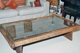 table with glass doors door coffee table facil furniture