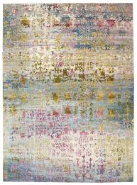Modern Rug Designs Breathtaking Contemporary Rug Design New In The Tissage