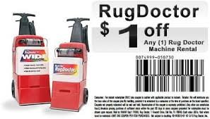 rug doctor reviews rug doctor rental coupons pinterest rug
