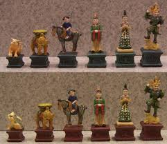 unusual chess sets welcome to the official website of alina l u0027ami