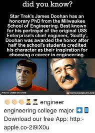 Engineering Major Meme - 25 best memes about scotty scotty memes