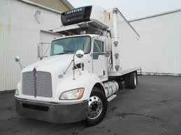 kenworth mechanics trucks for sale kenworth equip enterprises llc