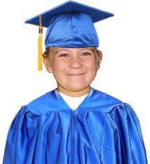 kindergarten graduation hats 35 best pre k graduation images on classroom ideas