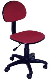 Global Office Chair Replacement Parts Focus Tnl Office Concept Typist Chair