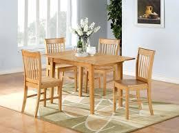 oak kitchen furniture small oak kitchen table medium size of oak kitchen table and