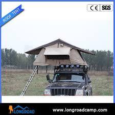 Diy 4wd Awning Pop Up Diy Car Roof Top Tent Diy Awning Buy Car Roof Top Tent
