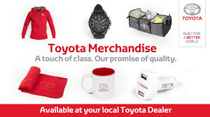 local toyota dealers serviceplan from toyota car service toyota ireland