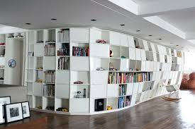 Library Ideas 10 Ideas For Transform Your Home Library Ideas For Home Garden