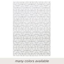 Suray Rugs Hand Tufted Surya Rugs For Accent U0026 Home Decor Layla Grayce