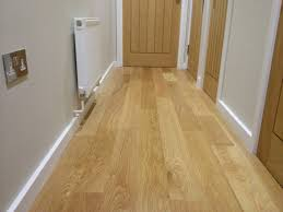Laminate Flooring Installer Laminate Flooring Fitters London Laminate Floor Fitting