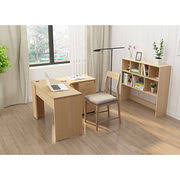 Quality Desks For Home Office Home Office Desks Manufacturers China Home Office Desks Suppliers