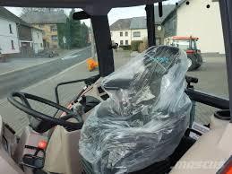 used kubota m8560 tractors year 2016 for sale mascus usa