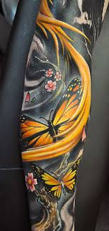 okay so i am not one to browse ideas of tattoos on a site like