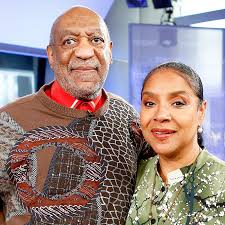 ex cosby show on bill cosby allegations a complete guide