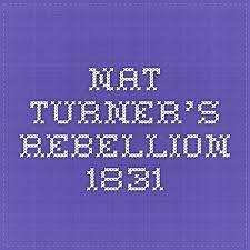 turners black friday best 25 nat turners rebellion ideas on pinterest nat turner