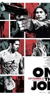 film thriller hollywood terbaik 2013 82 best fav asian movies images on pinterest movies online hd