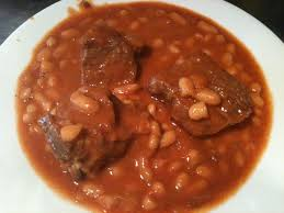 cuisine tunisienne atelier cuisine tunisienne d ici d ailleurs châteaubourg et