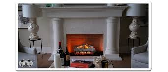 naples fireplaces sales service u0026 repair