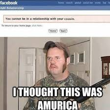 Funny Cousin Memes - 10 funny 4th of july memes to laugh at this independence day 2015