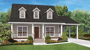 peaceful ideas small starter home floor plans 7 small duplex house