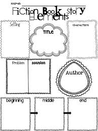 10 best story map images on pinterest guided reading and