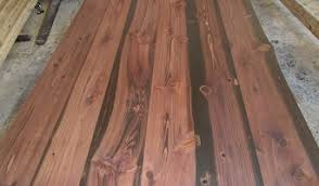best hardwood flooring dealers installers in wilmington nc houzz