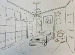 little big room inspiration jenny lind bed brooklyn limestone