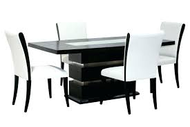 chair for dining room modern dining tables and chairs dragtimes info
