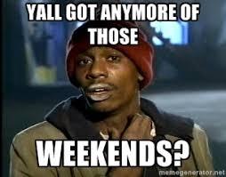 Its Sunday Meme - sunday already meme guy