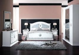 design de chambre à coucher design chambre a coucher chambre coucher moderne 50 id es design