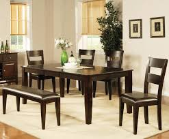 victoria victoria dining set by vendor 3985 new kitchen table