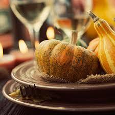 thanksgiving dinner fort worth divascuisine
