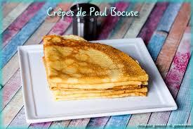 paul bocuse recettes cuisine crepes paul bocuse jpg