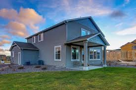 Colorado Springs Patio Homes by Townhomes And Condos For Sale In Colorado Springs Co From