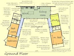 modern house plan collection renovation custom and ready to