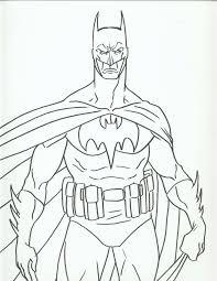 coloring pages batman colouring pages 2 batman