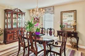home decor colonial heights va fine furniture interior decorator richmond interior designer