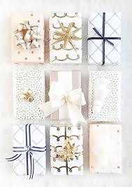 gold gift wrap boxwood clippings archive boxwoodclippings blush navy and