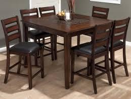 Blue Bar Stools Kitchen Furniture Stools Pleasant Midnight Blue Bar Stools Bright Bar Stools