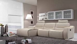 Genuine Leather Sofa Sets Cow Genuine Real Leather Sofa Set Living Room Sofa Sectional